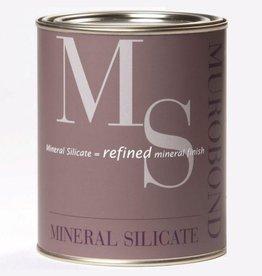 Murobond MUROBOND Mineral Silicate Paint