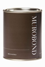 Murobond MUROBOND Mineral Silicate Clear