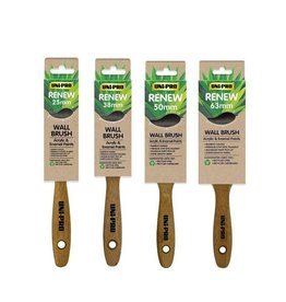 Uni-Pro UNI-PRO Renew Wall Brush
