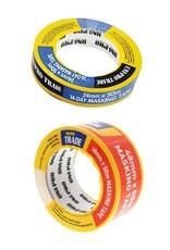 Uni-Pro UNI-PRO Masking Tape