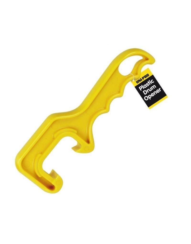 Uni-Pro UNI-PRO Plastic Lid Opener