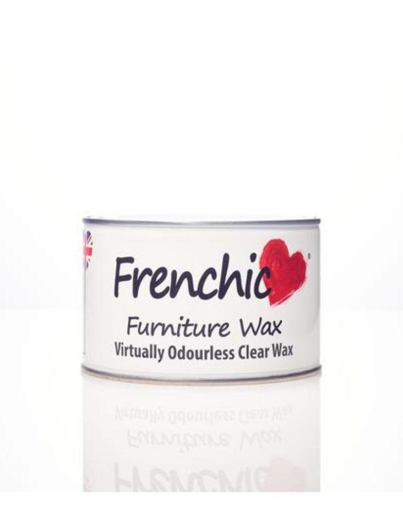 Volvox FRENCHIC Furniture Wax 400ml