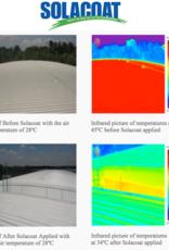 Solacoat SOLACOAT Heat Reflective Coating
