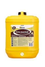 Lanotec LANOTEC Timber Seal Plus 20L