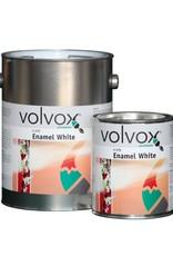 Volvox VOLVOX ProAqua Enamel
