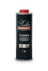 Rubio Monocoat RUBIO MONOCOAT Raw Wood Cleaner