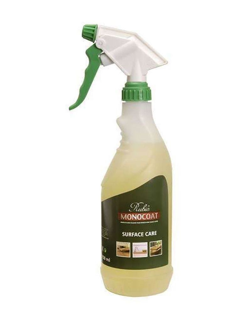 Rubio Monocoat RUBIO MONOCOAT Surface Care 750ml