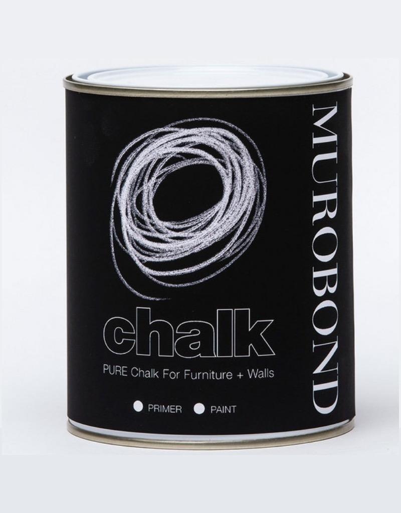 Murobond MUROBOND Pure Chalk