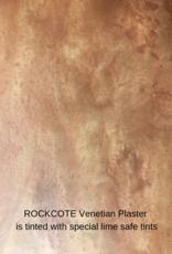 Rockcote ROCKCOTE Venetian Plaster