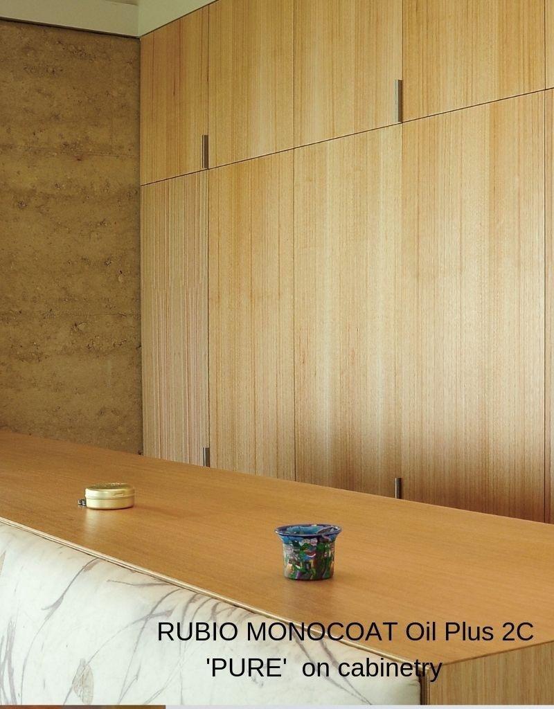 Rubio Monocoat RUBIO MONOCOAT Oil Plus 2C