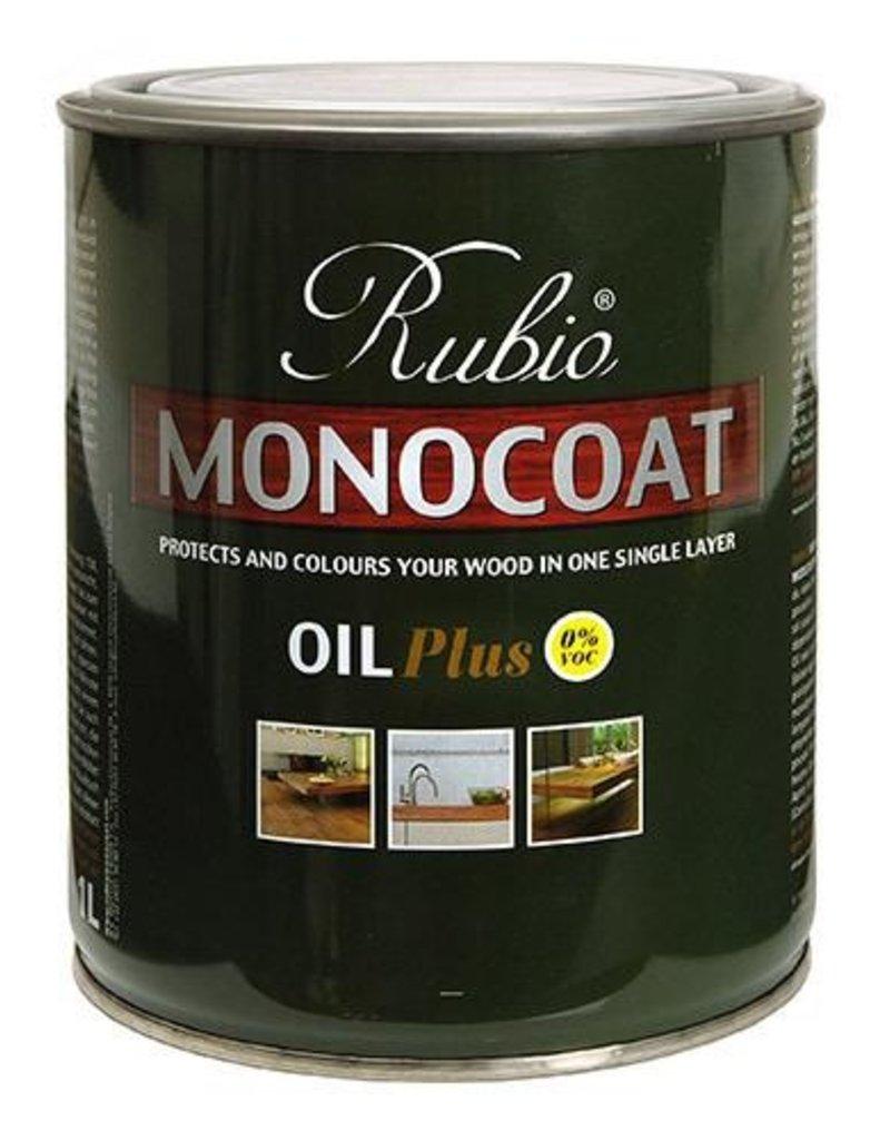 Rubio Monocoat RUBIO MONOCOAT Oil Plus Component A only