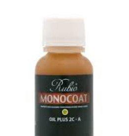 Rubio Monocoat RUBIO MONOCOAT Oil Sample