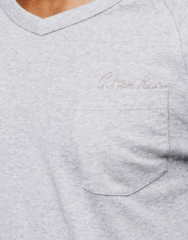 G-Star Fitted tee