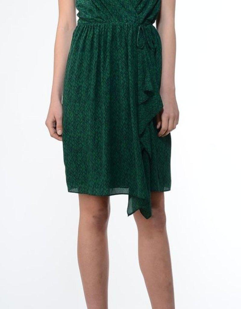 Greylin Chelsie Dress