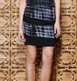 Greylin Eliza Tie Dress