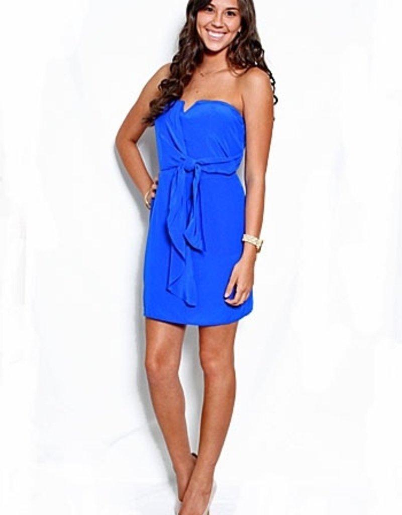 Charlie Jade Nikitta Dress