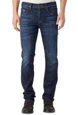 Hudson Jeans Byron Jean