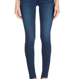 J Brand 815 Skinny Legging Jean