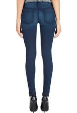 J Brand 815 mid-rise super skinny legging