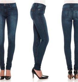Joe's Jeans Curvy Skinny