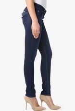 Hudson Jeans Collin Signature Jean