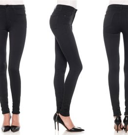 Joe's Jeans High Rise Legging Jean