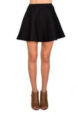 Charlie Jade Flared skirt