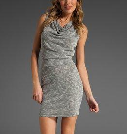 Fluxus Greta Dress
