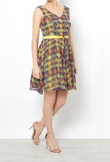 Darling Miriam Tea Dress