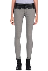 Blank Skinny Classique Pant