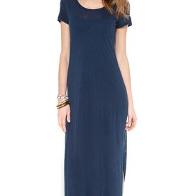 Splendid Always Maxi Dress