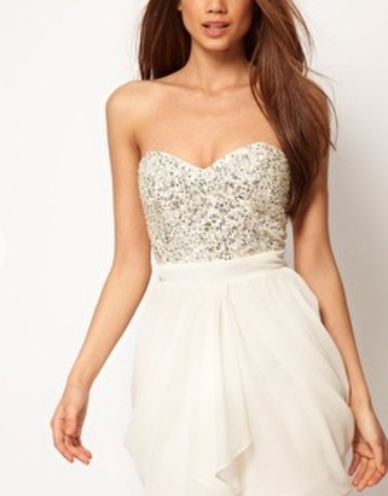 lipsy dresses