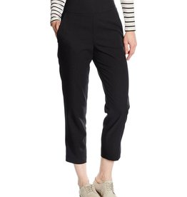 Silvian Heach Palazzuolo High-Waisted Trouser Pant