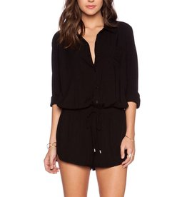 Splendid <li>Color: Black<br />