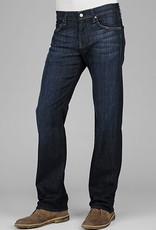 7 For All Mankind Austyn Relaxed Jean