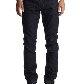 Hudson Jeans <li>Wash: Annex<br />