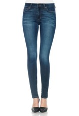 Joe's Jeans The Icon Mid Rise Skinny