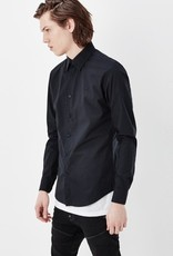 G-Star Core L/S Dress Shirt