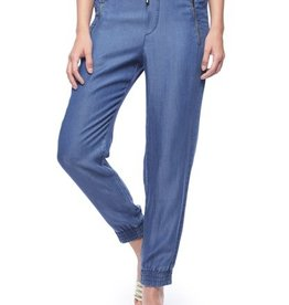 Splendid <li>Color: Medium Wash<br />