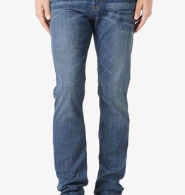 Hudson Jeans Byron straight
