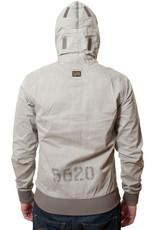 G-Star Recruit Battle Jacket