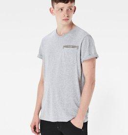 G-Star Classic T-Shirt