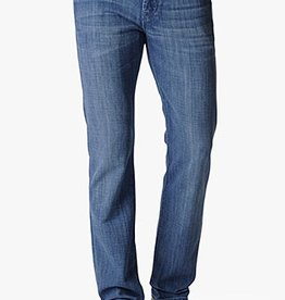 7 For All Mankind The Straight modern straight leg