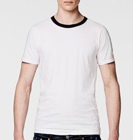 G-Star Wexford tshirt