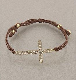 Loviea Tie bracelet