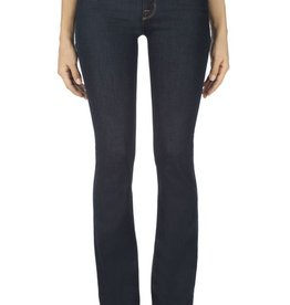 "J Brand Brooke mid-rise 17"" boot cut"