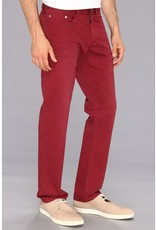 Howe Fast Living Pant