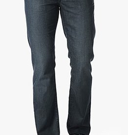 7 For All Mankind Slimmy Slim Jean