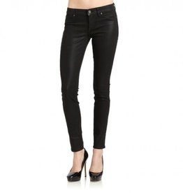 Rich & Skinny Legacy Skinny Jean