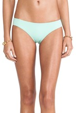 L Space Fringe - Lydia Reversible Bikini Bottom